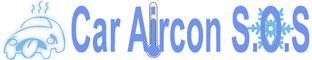 Car Aircon S.O.S